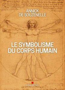 Symbolisme du corps humain Annick de Souzenelle